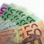 Der Onlinekredit: Günstig und schnell verfügbar