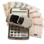 Autokauf: Ratenkredit versus Händlerfinanzierung