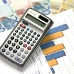 Warum der Haushaltsplan bei der Aufnahme eines Kredits wichtig ist