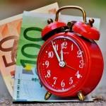 Kurzzeitkredite und das Problem der Differenzierung